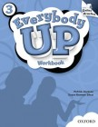 Everybody Up Level 3 | Workbook with Online Practice