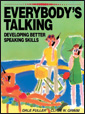 Everybody's Talking  | Student Book