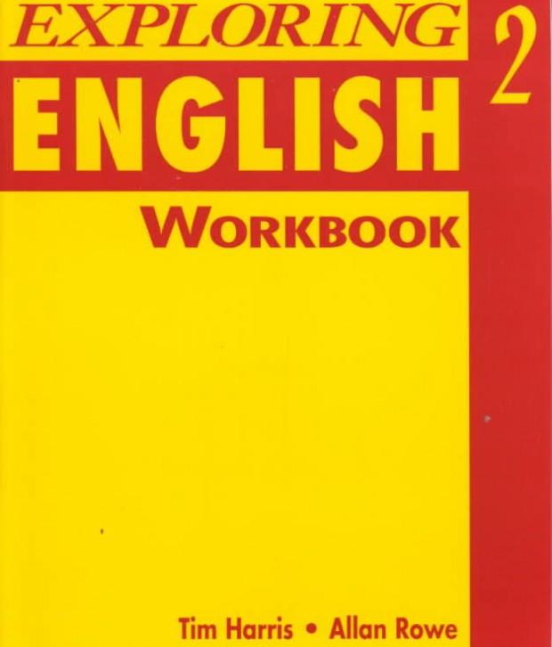 exploringenglish2wb