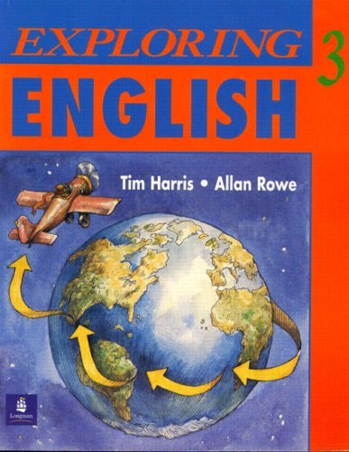 exploringenglish3
