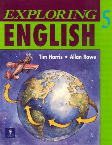 exploringenglish5