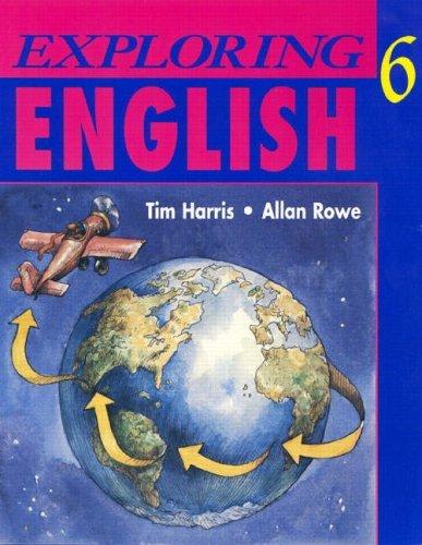 exploringenglish6