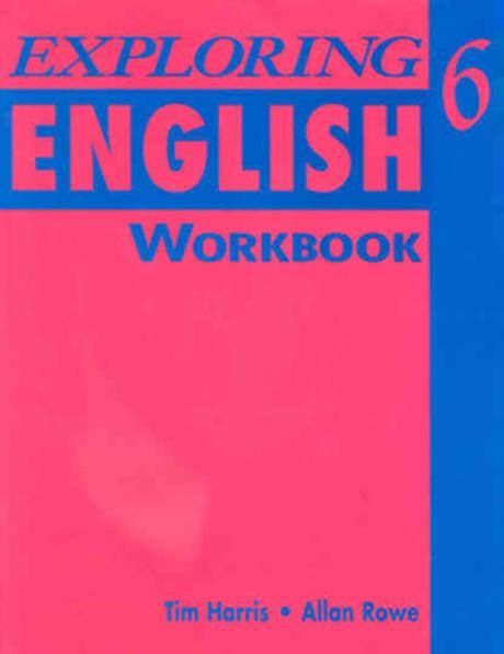 exploringenglish6wb
