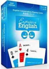 Expressive English