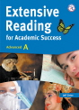 Extensive Reading for Academic Success: Advanced A | Student Book