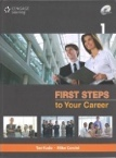 Job Hunting, Careers