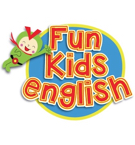 Fun Kids English