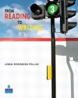From Reading to Writing 3   Student Book without ProofWriter