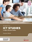 English for ICT Studies