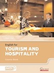 English for Tourism and Hospitality