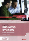 Garnet Business Materials