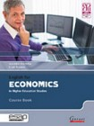 English for Economics | Student Book with CDs (2)