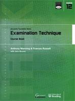 Examination Technique | Student Book