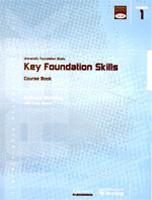 Key Foundation Skills | Student Book