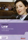 English for Law | Student Book with CDs (2)