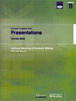Presentations | Student Book