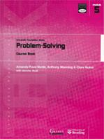 Problem Solving | Student Book