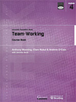Team Working | Student Book
