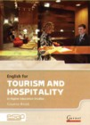 English for Tourism and Hospitality | Student Book with CDs (2)