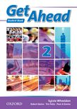 Get Ahead 2 | Student Book