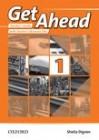 Get Ahead 1 | Teacher's Resource Multi-ROM