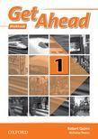 Get Ahead 1 | Workbook