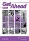 Get Ahead 2 | Workbook