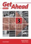Get Ahead 3 | Workbook