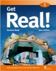 Get Real! New Edition 1  | Student Book