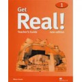 Get Real! New Edition 1  | Teacher's Guide
