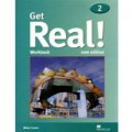 Get Real! New Edition 2  | Workbook
