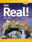 Get Real! New Edition: Foundations  | Student Book