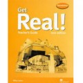 Get Real! New Edition: Foundations  | Teacher's Guide