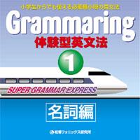 Grammaring 1 | CD