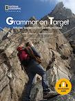 Grammar on Target