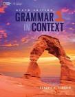 Grammar in Context 6/e 1 | Classroom Presentation Tool CD-ROM