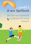 G-Wiz Educational Materials