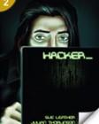 Hacker | Reader