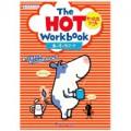 The Hot Book あっちっちブック Workbook