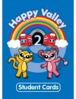 Happy Valley 2 | Student Flashcards