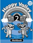 Happy Valley 2 | Workbook