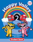 Happy Valley 2 | Student Book