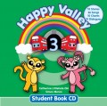 Happy Valley 3 | CD