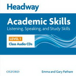 Level 1 Listening