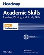 Level 1 Reading