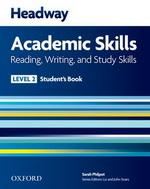Level 2 Reading
