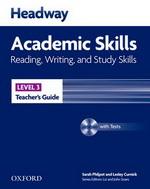 Level 3 Reading