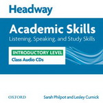 Introductory Listening