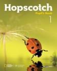 Hopscotch 1 | Interactive Whiteboard