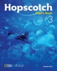 Hopscotch 3 | Teacher's Book + Class Audio CD + DVD